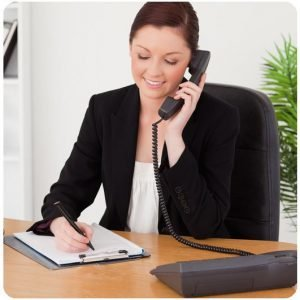Accounting, Banking and Executive Administration can all find placement with Cindy Fassler Career Coach and Executive Search.