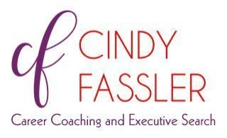Cindy Fassler Career Coaching